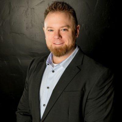 Kyle Crone